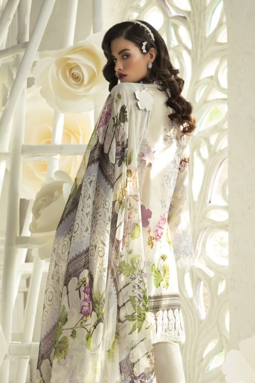 Rouche Festive Collection RESTOCKED Best Sellers Restocked best pakistani suits collection