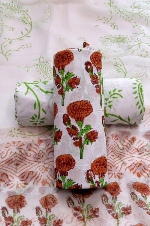 Jaipuri Cotton Salwar Suits (12)