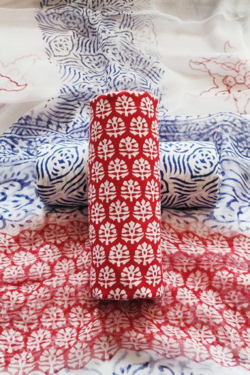 Jaipuri Cotton Salwar Suits (23)