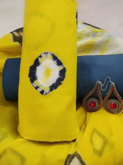 Jaipuri Cotton Salwar Suits (28)