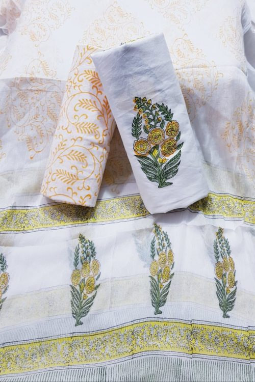 Jaipuri Cotton Salwar Suits (29)