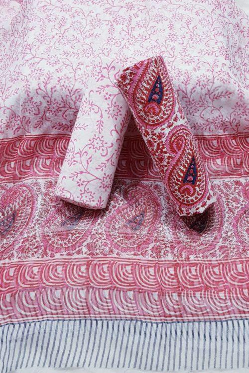 Jaipuri Cotton Salwar Suits (31)