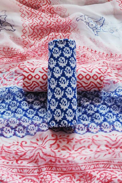 Jaipuri Cotton Salwar Suits (37)