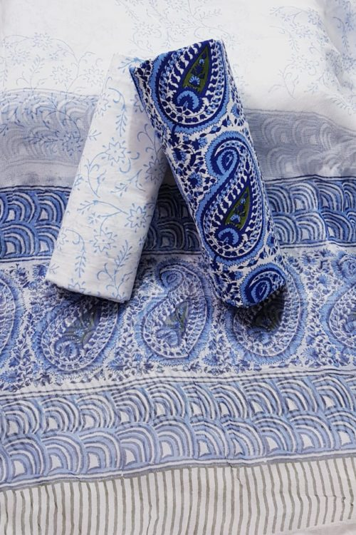 Jaipuri Cotton Salwar Suits (38)