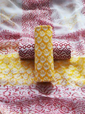 Jaipuri Cotton Salwar Suits (40)