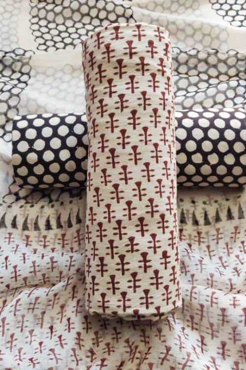 Jaipuri Cotton Salwar Suits (43)