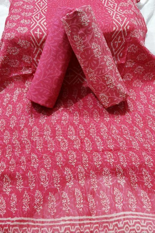 Jaipuri Cotton Salwar Suits (51)