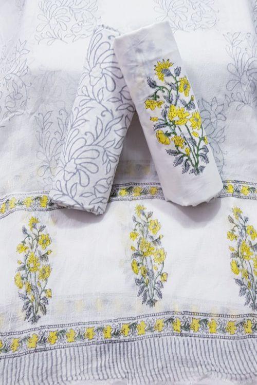 Jaipuri Cotton Salwar Suits (54)