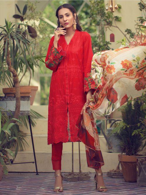 Rajbari Festive 2019 - Original