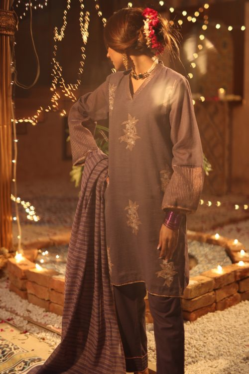 *On Sale* Tarzz Eid 2019 pakistani suits