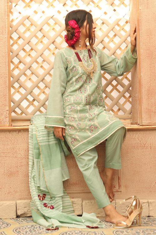 *On Sale* Tarzz Eid 2019 RESTOCKED pakistani suits