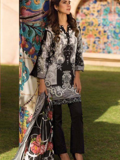 firdous-clothing-urbane-lawn-prints-19-ucl-02c-image1-555×833