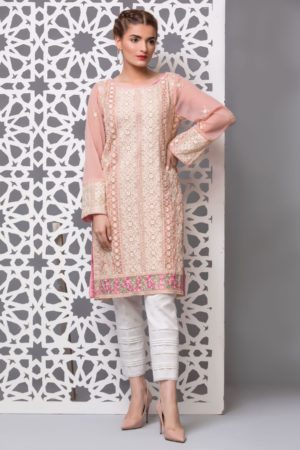 Sahil Pakistani Kurti – *Best Sellers Restocked* Ready to Ship - Original Pakistani Suits
