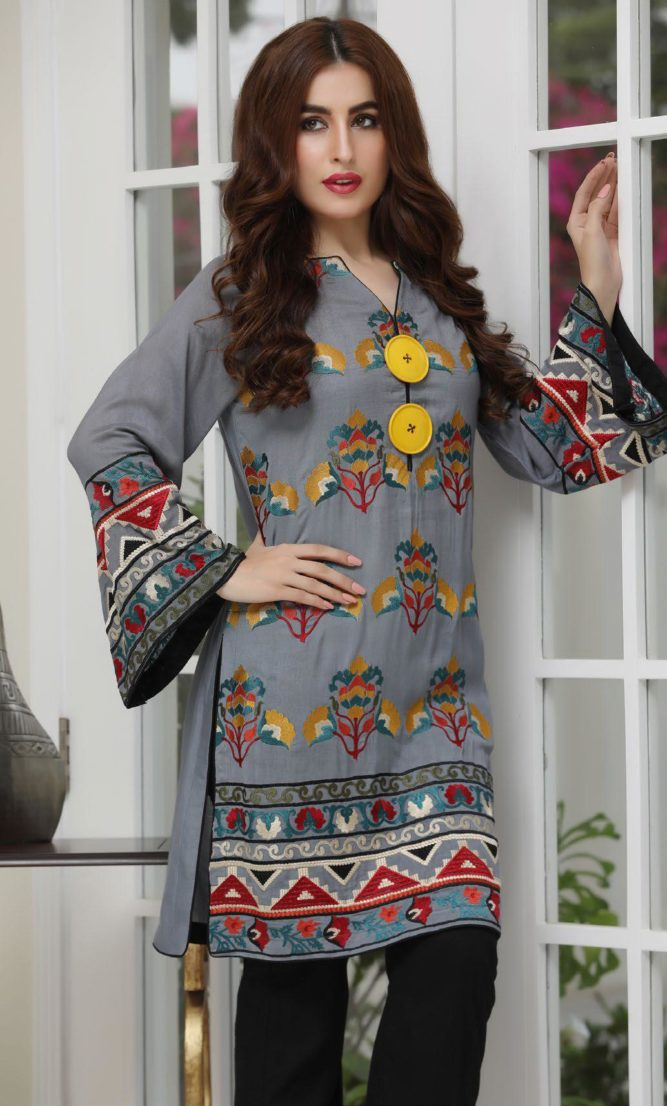 Sahil Pakistani Kurti – Eid Shopping *Best Sellers Restocked* Ready to Ship - Original Pakistani Suits