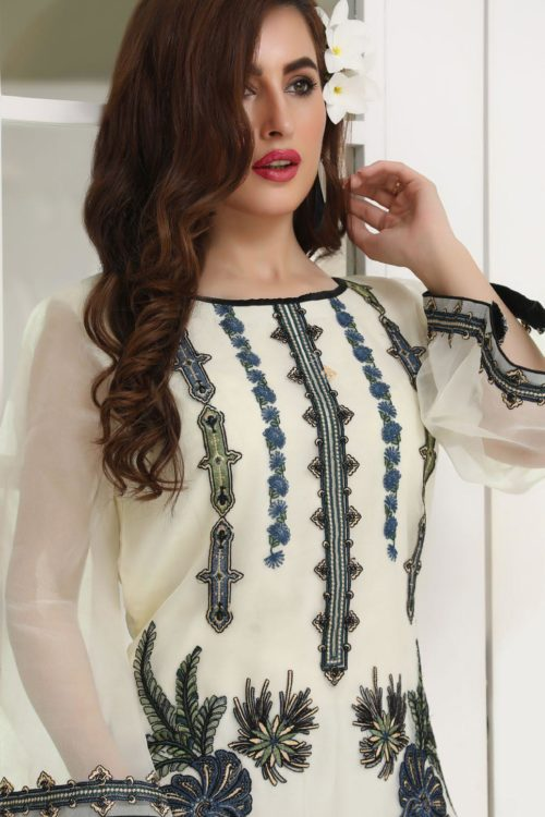 Sahil Pakistani Kurti – Eid Shopping Best Sellers Restocked On Sale