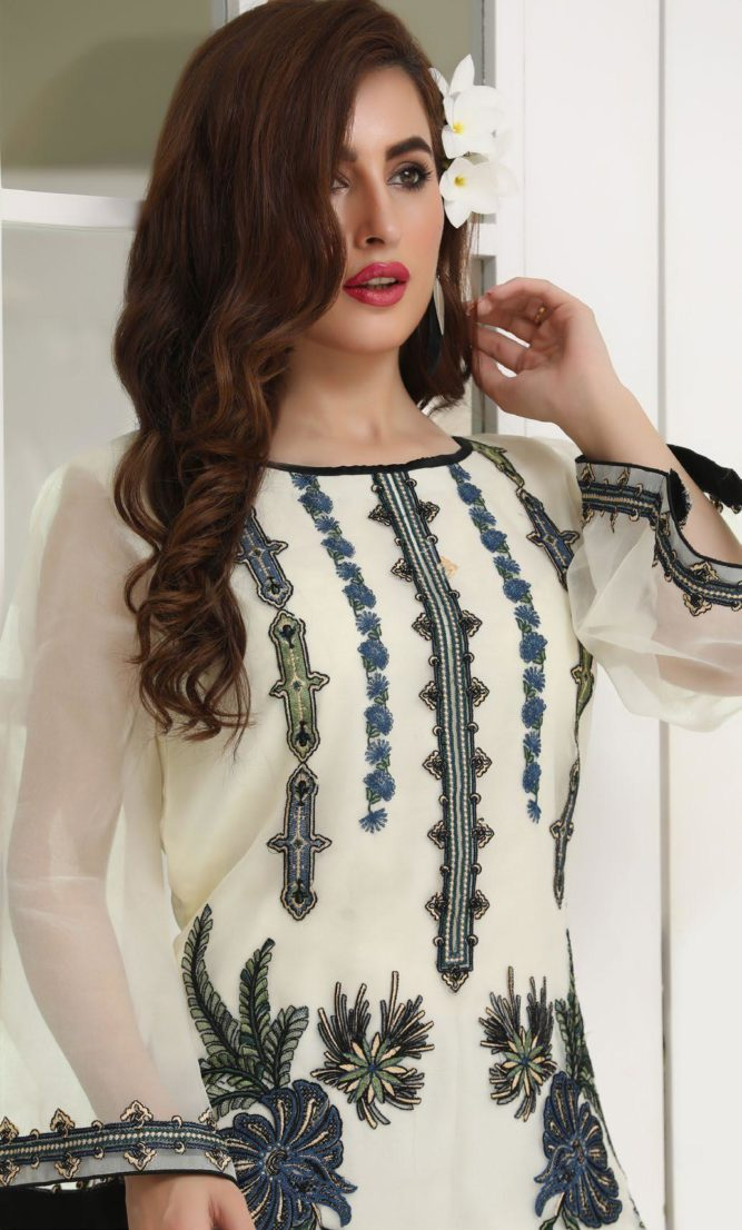 Sahil Pakistani Kurti – Eid Shopping *Best Sellers Restocked* Kurti Collection