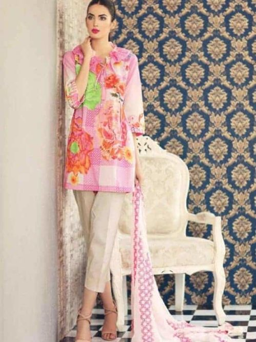 naranji-by-charizma-embroidered-lawn-unstitched-3-piece-suit-nr18-l5-cn63-mid-summer-collection-image1-555×773