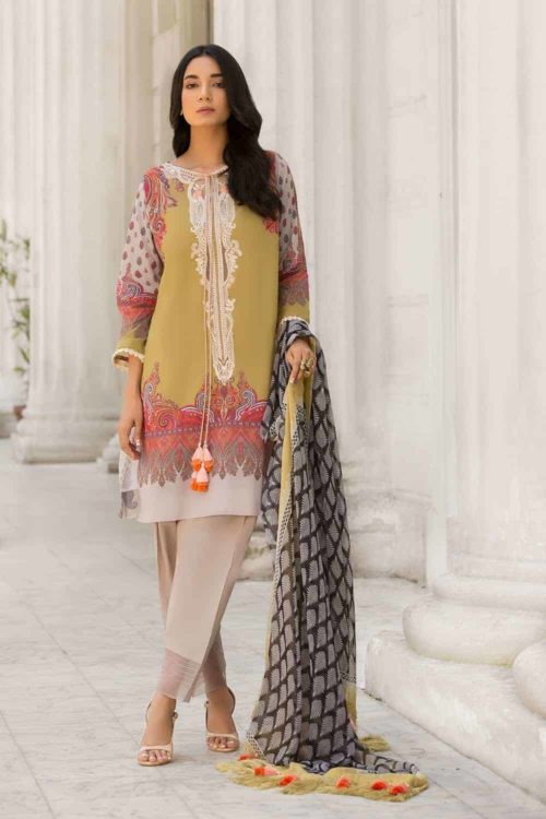 Sobia Nazir Vital RESTOCKED Best Sellers Restocked best pakistani suits collection