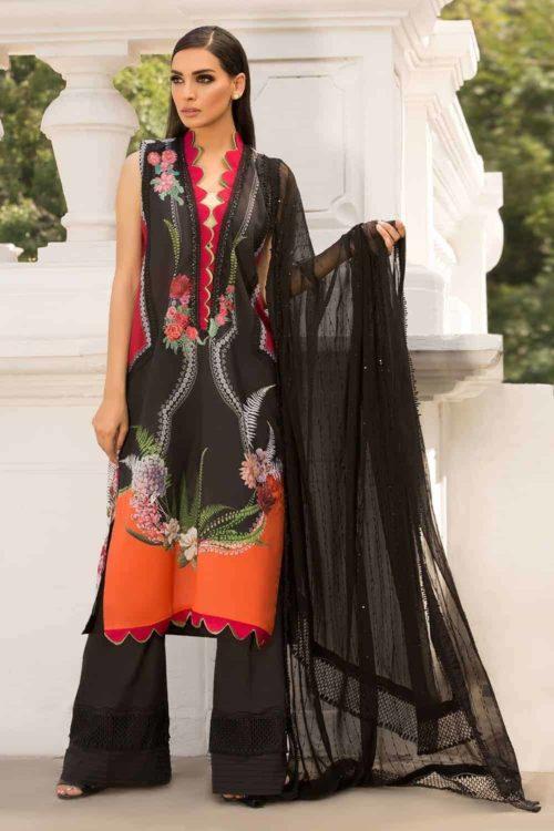 Sobia Nazir Vital Design 4A HOT Best Sellers Restocked Best Sellers