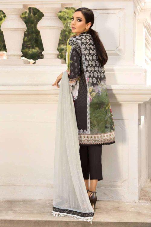 Sobia Nazir Vital Design 4B HOT Best Sellers Restocked Best Sellers