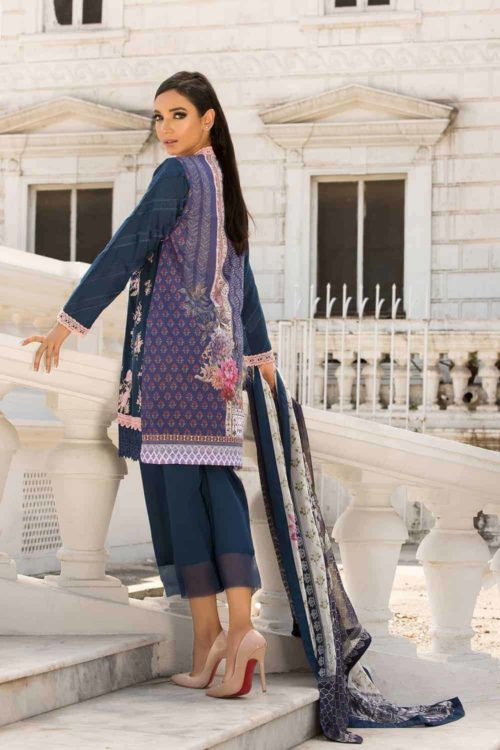 Sobia Nazir Vital Design 7A HOT Best Sellers Restocked best pakistani suits collection