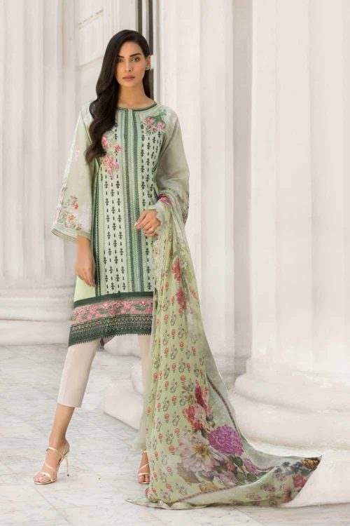 Sobia Nazir Vital HOT Sobia Nazir Vital - Original best pakistani suits collection