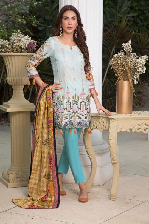 Sahil Designer Festive HOT