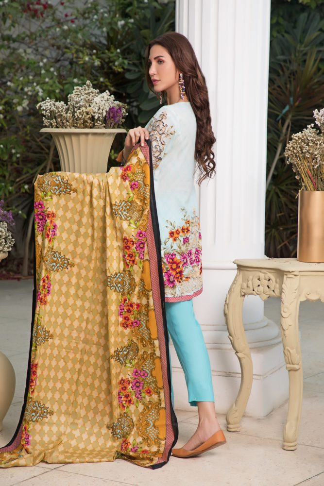 Sahil Designer Festive HOT *Best Sellers Restocked* Party & Festive Collection