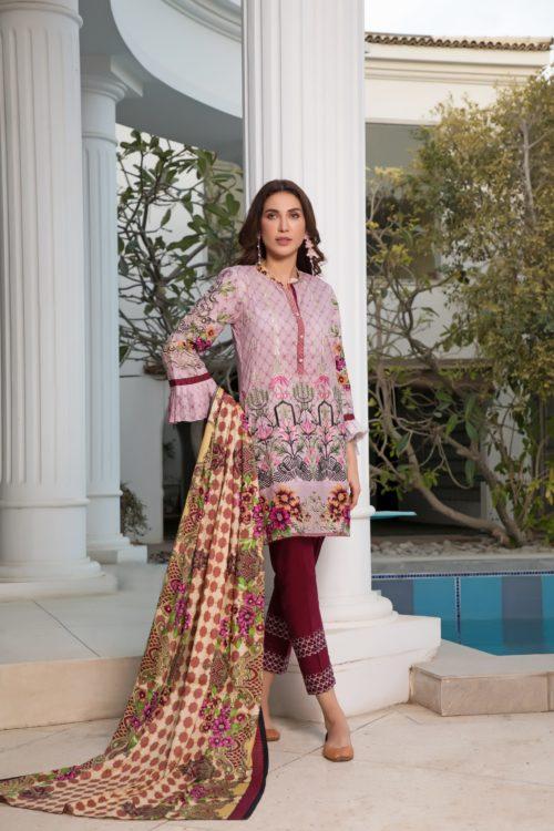 Sahil Designer Festive RESTOCKED
