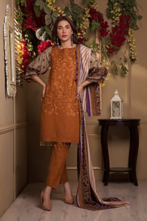 Sahil Designer Festive RESTOCKED *Best Sellers Restocked* Party & Festive Collection