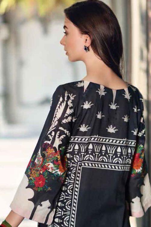 Black & White by Charizma BW-3 RESTOCKED – FSTN HOT