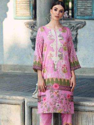 Tawakkal Amna Sohail Imperial Reflections RESTOCKED