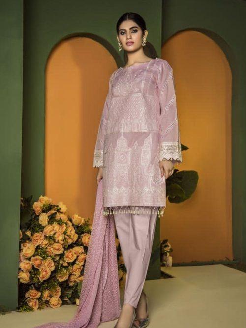 9a9bb8002c Shop Pakistani Dresses & Pakistani Salwar Kameez | Indian Salwar Suits