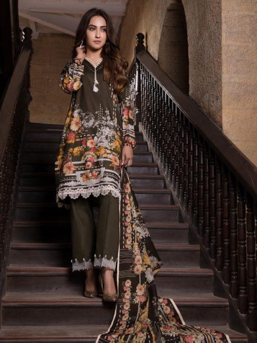 Gulmohar lawn salwar suit (18)