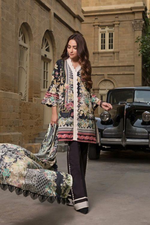Gulmohar lawn salwar suit (19)