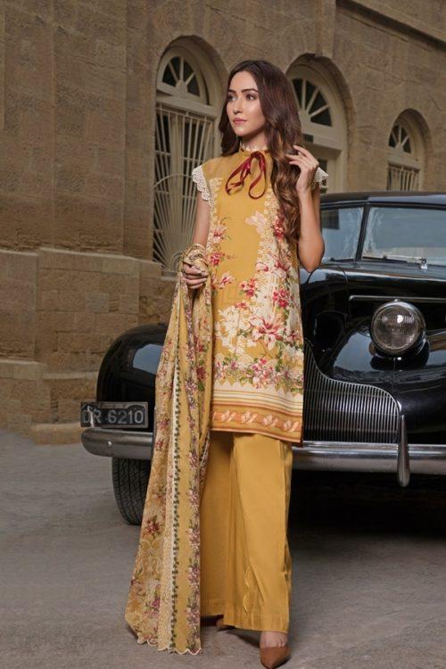 Gulmohar lawn salwar suit (20)