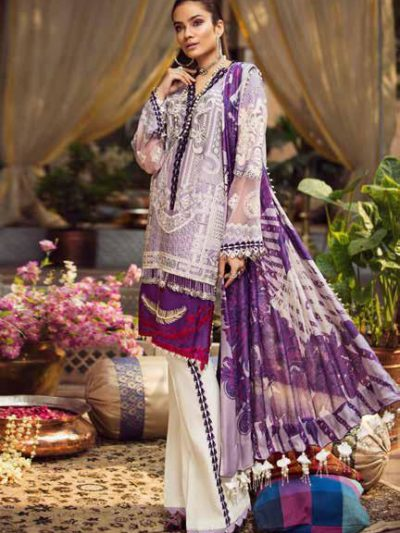 Maryam Husain luxury Final (23)