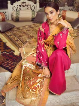 Maryam Husain luxury Final (46)