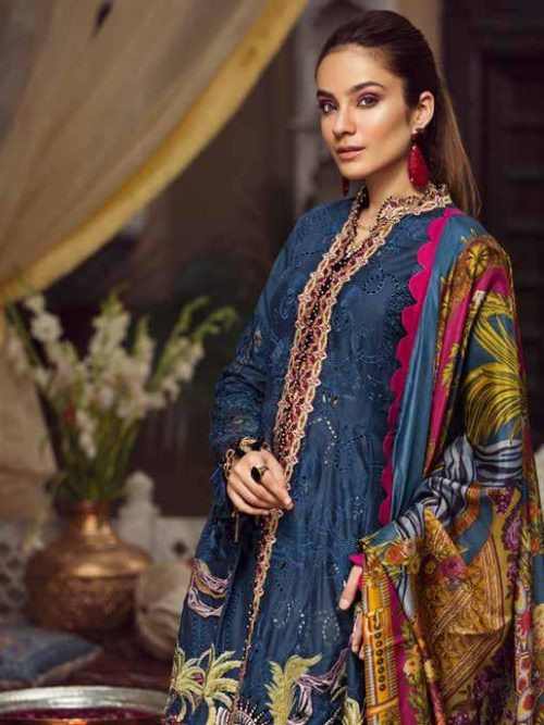 Maryam Husain luxury Final (53)