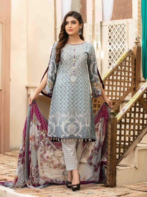 Tawakkal Pakistani Suits (1)
