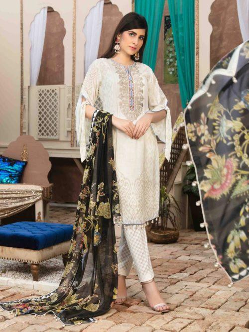 Tawakkal Pakistani Suits (10)