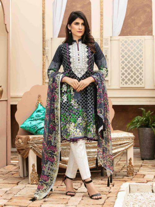 Tawakkal Pakistani Suits (12)