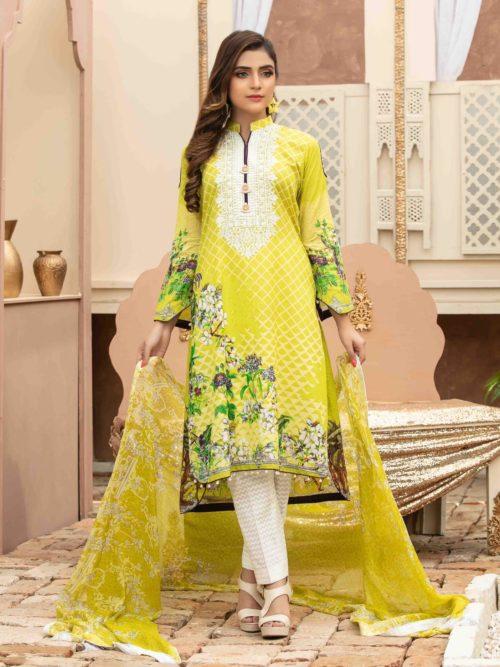 Tawakkal Pakistani Suits (13)