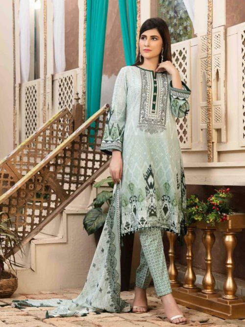 Tawakkal Pakistani Suits (14)