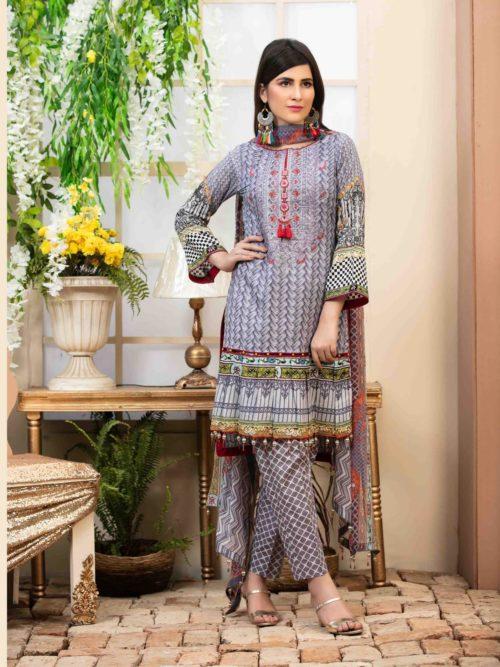 Tawakkal Pakistani Suits (2)