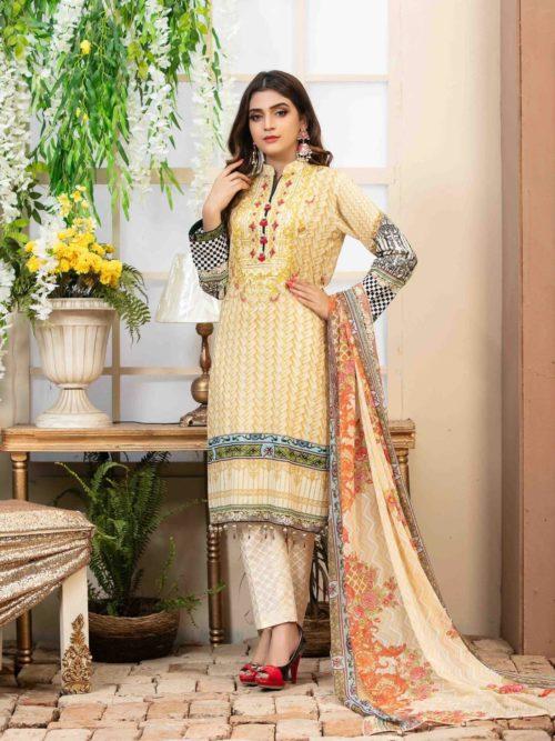 Tawakkal Pakistani Suits (3)