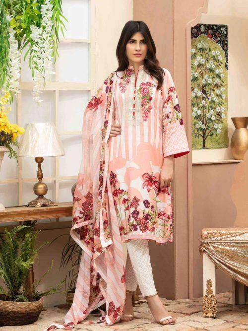 Tawakkal Pakistani Suits (4)