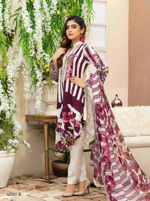 Tawakkal Pakistani Suits (5)