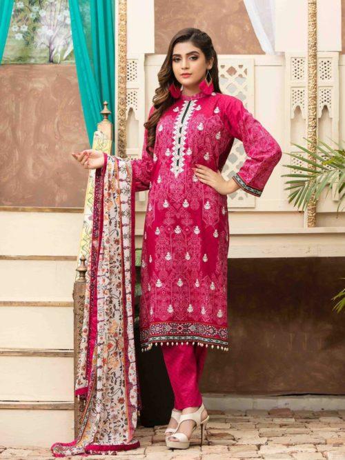 Tawakkal Pakistani Suits (8)