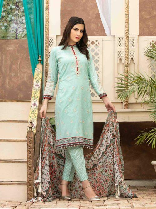 Tawakkal Pakistani Suits (9)